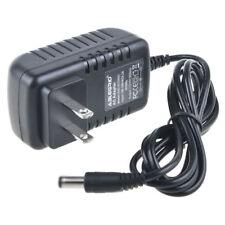 "AC Adapter Charger Power for Direkt-Tek DTLAPC14-1-SL 14"" Ultra Slim Laptop PC"