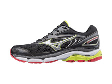 Mizuno Wave Inspire 13 Mens Running Shoe (D) (04) + FREE AUS DELIVERY