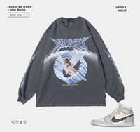 Custom Pullover Angel Sweatshirt to Match Nike Air Jordan Color Dior Shoes