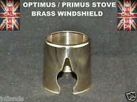 PRIMUS STOVE WINDSHIELD OPTIMUS STOVE WINDSHIELD KEROSENE STOVE PARAFFIN STOVE
