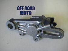 AJP Trials Bike 2-pot Rear Brake Caliper. SHERCO & SCORPA. **BRAND NEW** 2001 ON