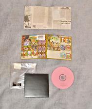 King Crimson – Lizard - 30th Anniversary Cd Edition - Mint