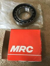 5214M MRC New Double Row Ball Bearing