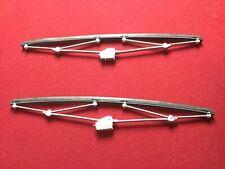 Porsche 356  Wiper Blade Blades 11 inch