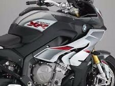 WORKSHOP SERVICE REPAIR MANUAL  BMW S1000 XR  M.Y.2015/16/17 (Ed./2017)REPARATUR