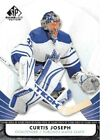 The Hottest 2012-13 SP Game Used Hockey Cards 14