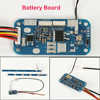 Battery Protection BMS Circuit Board Set for Xiaomi M365 Pro Electric Scooter BM