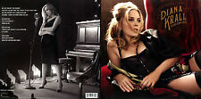 Diana Krall , Glad Rag Doll  ( 2 LP )