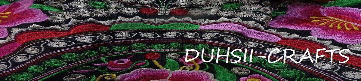 duhsii crafts