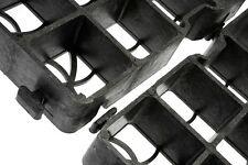 🌟40LG Rasenplatten / Rasengitter / Bodenplatten Reitplatzplatten neu