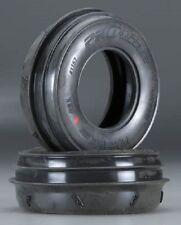 "Proline Mohawk SC 2.2""/3.0"" Tire Front Slash/SC10 (2) PRO115700"