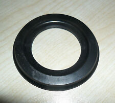 Nouvelle fiat X1/9 X19 124 125 croma tipo delta lancia bouchon de remplissage d'huile d'étanchéité anneau