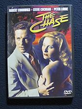 The Chase [DVD] [1946]