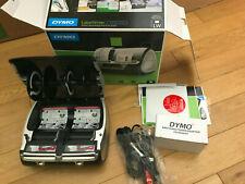 Dymo Label Writer 450 Twin Turbo Label & Postage Printer