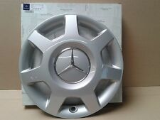 Mercedes-Benz A1694000925