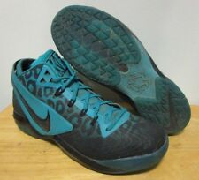 NICE Nike Zoom Field General Turbo Green Men's Running Shoes Trainers size 10.5