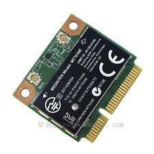 HP Pavilionm4 m6 envy14 16 WIFI WLAN CARD MT7630E 710418-001+Bluetooth4.0 Module