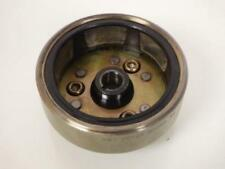 Rotor d alternateur He Cheng deux roues CFW90 LK4 Occasion volant magnetique