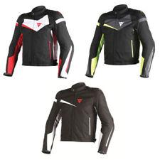 Blousons textiles Dainese doublure thermique pour motocyclette