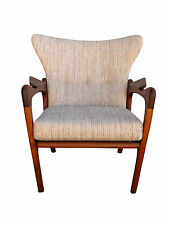 Adrian Pearsall  Adrian Pearsall  Architectural Pottery  Architectural  Pottery  Mid Century Lounge ChairMid Century Modernism Antiques   eBay. Mid Century Modern Chairs Ebay. Home Design Ideas