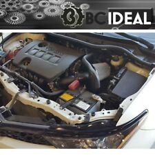 2016 2017 Scion iM Corolla 1.8L 1.8 AF Dynamic Cold Air Intake Heat Shield Kit