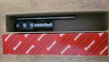Starrett Heavy Duty T Handle Tap Wrench 93c New In Box