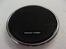Jaguar XJ8 XJR VandenPlas 1998 to 2003 Harman Kardon Door Speaker Covers C2C3364