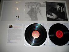 Billy Joel Greatest Hits 1&2 Mint 1st '85 PROMO ARCHIVE MASTER Ultrasonic CLEAN