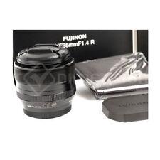 Objectifs fixes standard pour appareil photo et caméscope 35 mm