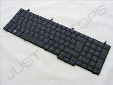 New Dell Vostro 1710 1720 Dutch Keyboard Nederlands Toetsenbord 0T380J T380J