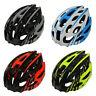 Rockbros Cycling Helmet Road Bike MTB Bicycle Security Helmet M/L 57cm-62cm