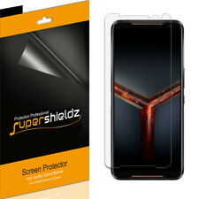 6X Anti Glare (Matte) Screen Protector for Asus ROG Phone 2 / ROG Phone II