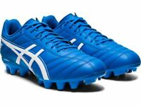 ** LATEST RELEASE** Asics Lethal Speed RS 2 Mens Football Boots (400)
