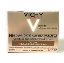 Vichy Neovadiol Compensating Complex Normal to Combination Skin 50ml Exp 05.2021