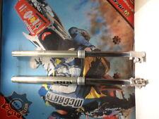 1994 KAWASAKI KX 500 FRONT FORK SUSPENSION KYB 94 KX500