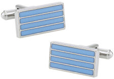 Baby Blue Bars Direct from Cuff-Daddy