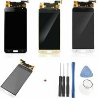 LCD Display Per Samsung Galaxy J3 2016 J320FN/M/F Digitizer Schermo Touch Screen