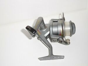 Vintage<>Shakespeare  Pro-Am  350 Open Faced<> Spinning Reel<>