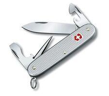 Pioneer Alox Victorinox Schweizer Taschenmesser Offiziersmesser 8 Funktionen