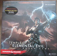 buy temple of elemental evil in dungeons dragons ebay
