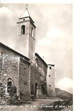 TOSCOLANO ( Terni )  -  L'ingresso al paese