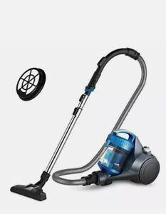 OPNBX Eureka Whirlwind Bagless Canister Vacuum Cleaner Lightweight Vac