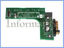 Acer Aspire 1360 1520 1660 Travelmate 240 250 2600 Battery Board 48.46V03.011