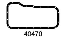 GUARNIZIONE COPPA OLIO FIAT UNO Turbo ie 128 RITMO DELTA 1.1 1.3