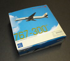 Dragon Wing Diecast 1/400 Air Canada 767-300 '70th Anniversary'