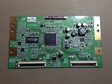 NEC L468TP T-CON Board SHDC4LV0.0 (TVBL2)