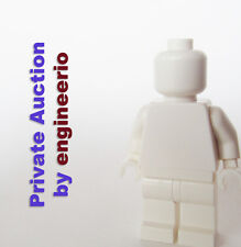 LEGO private auction for --------- Doom