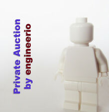 LEGO private auction for --------- Malac