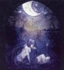Ecailles De Lune (Ltd.Digi) von Alcest (2010)