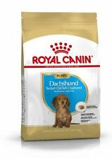 Royal Canin Dachshund Puppy Dry Dog Food - 1.5kg